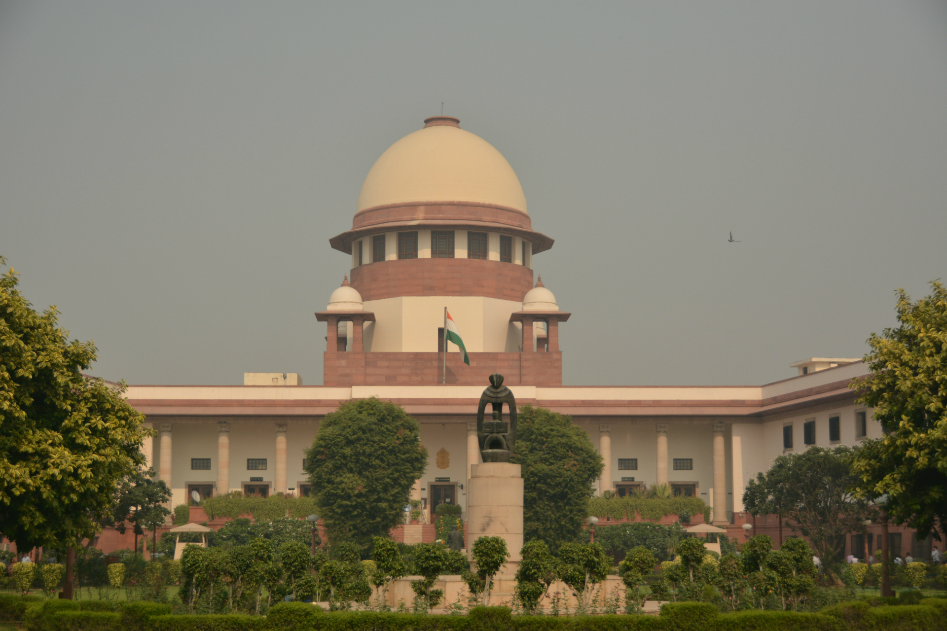 the supreme court of india This article analyzes the expansion of the power of the supreme court in india, by tracing the development of public interest litigation (pil) it examines how.