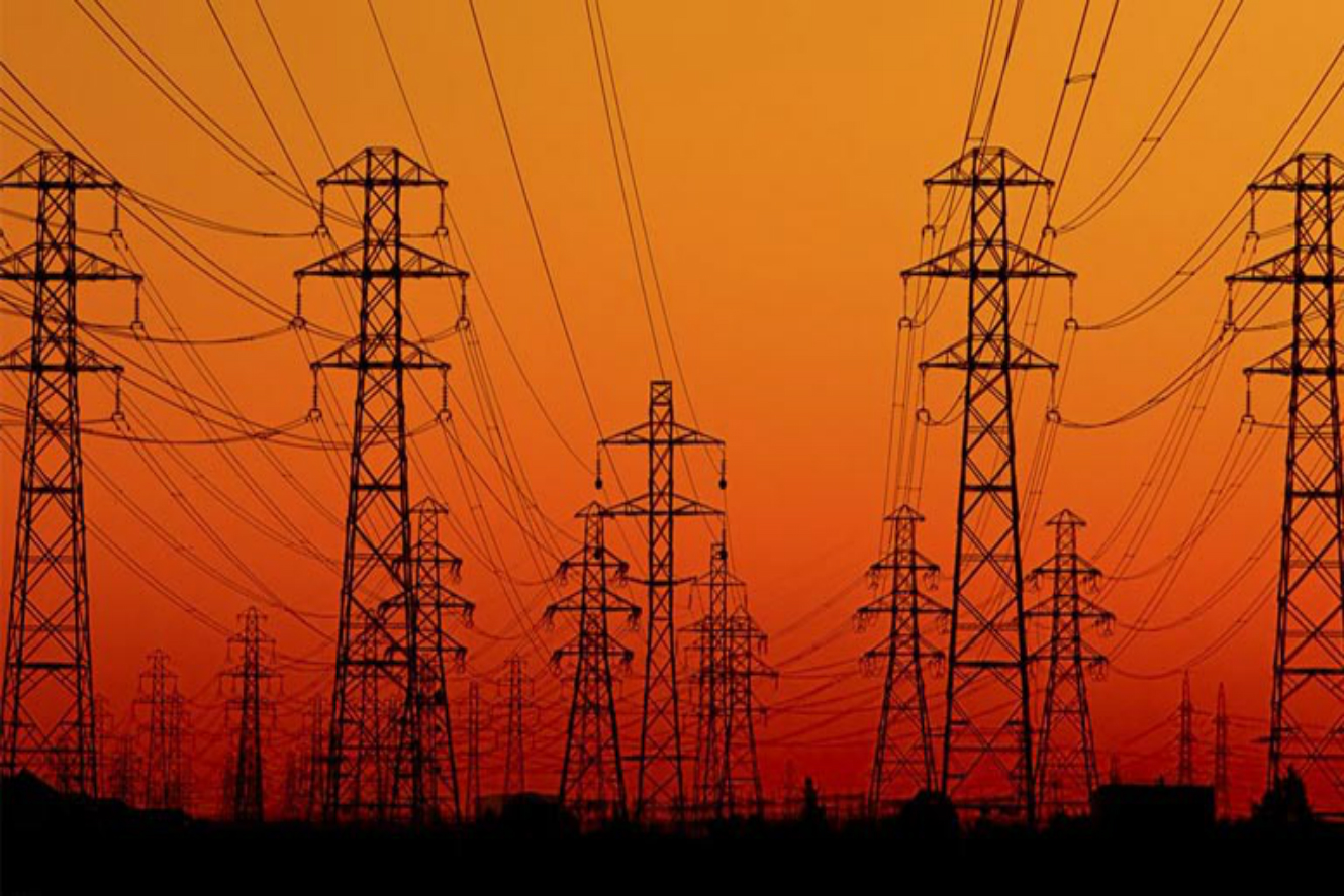 Electricity Act 2003 India