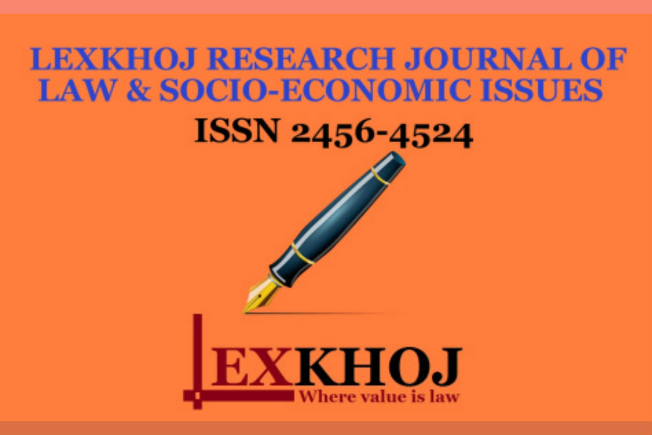 essay on socio economic problems in india Population is a great human resource which paves way for technological, socio-economic and cultural development in a society but its excess is great curse which produces a wide variety of impediments to development and creates a number of problems.