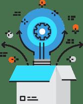 SCC Online® | Case Finder®